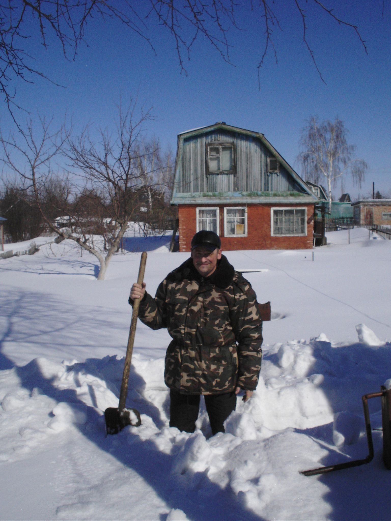 Погода в нижегородской области лысковский район